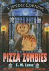 pizzazombies